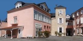 Bel appartement centre-ville Bagnères de Bigorre