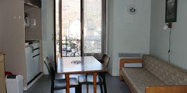 -Appartement 4 pers - n°2 - ESQUIEZE-SERE