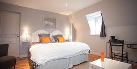 Chambres d'hôtes Premium à Argeles-Gazost