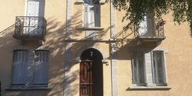 Appartement 2 pers - A Tout Ben - Esterre