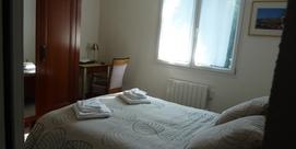 Appartement 4 pers - Résidence Plein Sud à Capvern les Bains