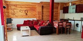 Appartement - 6 personnes à Luz St Sauveur