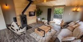 Chambres d'hôtes entre Vallée du louron et Vallée d'Aure