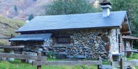 La cabane au pied du Pic du Midi – 2 personnes