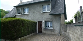 """APPARTEMENT MITOYEN 10 PERS """"ISARD"""""""