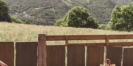 Un havre de paix en Vallée d'Aure pour des séjours à vivre