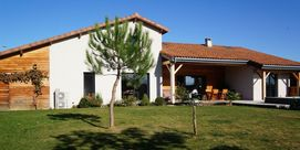CHAMBRES D'HOTES HA-PY BED&BREAKFAST