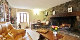 Chambres d'hôtes à Loudenvielle