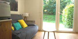 Appartement 4 pers - Résidence Clos St Michel - ESQUIEZE