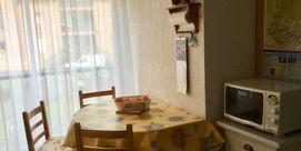 Appartement 4 pers - LE CLOS DU BASTAN