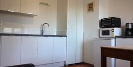 Appartement 6/8 P à Val Louron