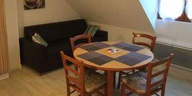 Appartement 2/4 pers, Résidence l'Eterle à Luz ST Sauveur