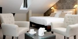 Hotel di charme a Arreau