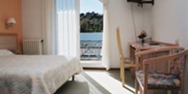 Bel hôtel rénové cosy et moderne au cœur d'une charmante vallée des Pyrénées