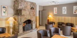 Hotel familiare di charme vicino a Saint-Lary