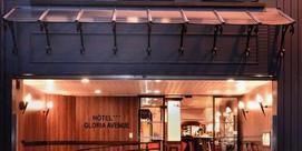 HOTEL GLORIA AVENUE