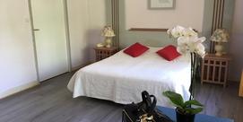 HOTEL DU LACA