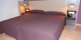 Hotel 4* en Jaca