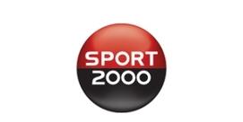 ALTISPORTS 2000