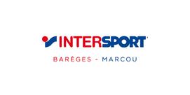 INTERSPORT MARCOU
