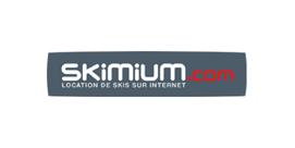 L'AVENTURE - SKIMIUM