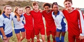Rugby passion avec Cyril Baille - 10 à 17 ans