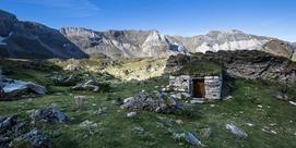 Les joyaux des Pyrénées
