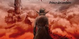 Festival de Gavarnie : Dracula