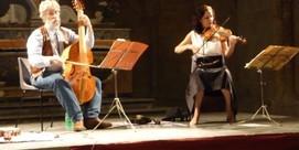 Musiques et vins en Madiran
