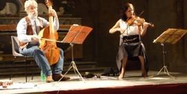 The Madiran Music and Wine Festival