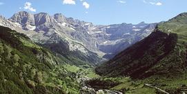 Grande Route des Pyrénées – 8 jours/7 nuits