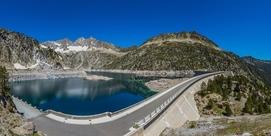 La grande traversata dei Pirenei