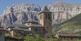 The Very Best of the Pyrenees