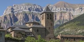 Il best of dei Pirenei