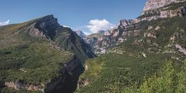 Le pepite dei Pirenei