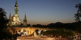 Lourdes, sous le signe de l'exceptionnel