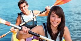 Vacances Adoquatiques - 14 à 17 ans