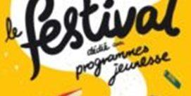 Festival Ecran Jeunesse - 4 jours/3 nuits en hôtel 3*