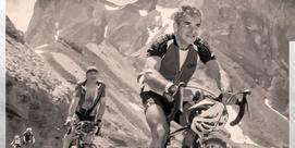 Pyrénées Cycl'n Trip avec véhicule d'assistance (5 nuits à Lourdes)