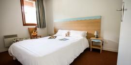 Résidence de tourisme à Arreau