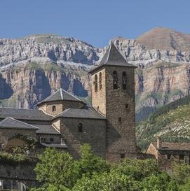 Le best of des Pyrénées
