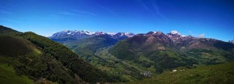 0-Ascension-rando-Pyrenees.jpg