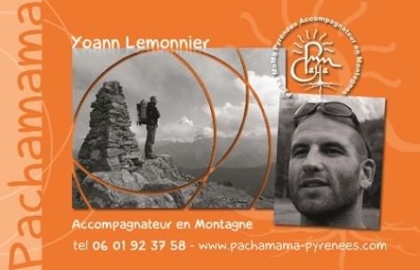 0-Yoann-Lemonnier.jpg