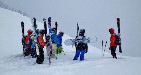 2-BUREAU-DES-GUIDES-Ski-hors-piste-2-WEB.jpg