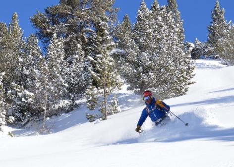 8-ski-hors-piste-1-BUREAU-DES-GUIDES-WEB.jpg