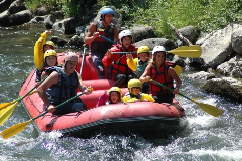 25-Raft--4----copie.JPG