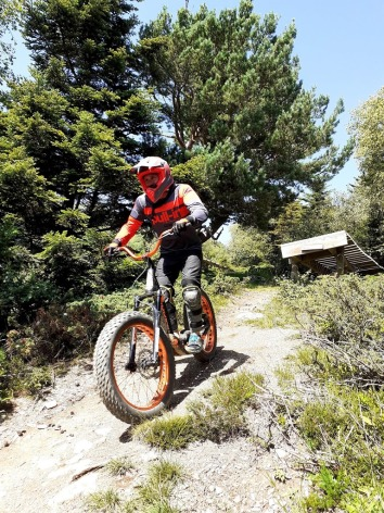 8--office-des-sports-descente-vtt-web-ebfd318c2d03440cb4aa64cbddaa8ab0.JPG