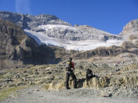 4-Haute-montagne---Face-Nord-du-Mont-Perdu.JPG