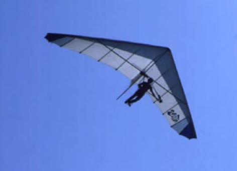 0-deltaplane.jpg