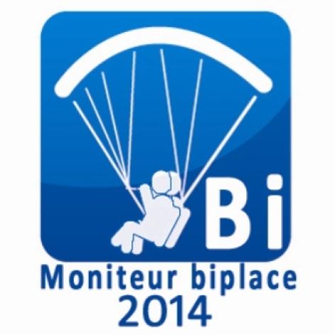 4-2014---picto-moniteur-biplace-parapente.jpg
